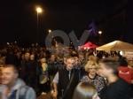 BORGARO - Notte Bianca e Fiera: programma e modifiche viarie - FOTO DEI FUOCHI - immagine 4