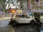RIVOLI - Dopo mesi, le auto tornano ad essere distrutte dalle fiamme - FOTO - immagine 4