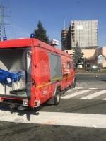 RIVOLI - Mezzo pesante perde il carico: caos e disagi in tangenziale e in corso Francia - immagine 4