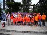 VENARIA - FESTA DELLO SPORT 2018: LE FOTO E I PREMIATI - immagine 4