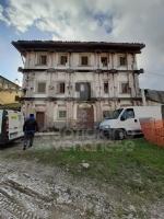 SAVONERA-VENARIA-COLLEGNO - LAssociazione Savonera ancora in aiuto delle zone terremotate - immagine 4