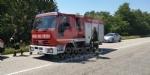 VENARIA - Grave incidente sulla Sp1: scontro tra due auto finite nella scarpata - FOTO e VIDEO - immagine 4