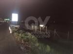 VENARIA-SAVONERA - Ubriaco al volante provoca incidente: sei persone ferite, tra cui due bambini - immagine 4