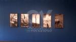 VENARIA - Le guerre immortalate negli scatti di Pellegrin nella mostra «UnAntologia» alla Reggia - FOTO - immagine 4