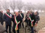 I sindaci di Collegno, Grugliasco, Rivoli, Druento e San Gillio firmano il «Patto di Superga» - immagine 4