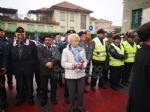VENARIA-DRUENTO - Celebrata la Giornata dell'Unità Nazionale e delle Forze Armate - FOTO - immagine 21