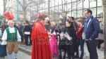 VENARIA - Il successo del Real Carnevale Venariese: LE FOTO - immagine 4