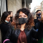 VENARIA - Giulivi: «Sarò il sindaco di tutti». Schillaci: «Ci deve essere collaborazione» FOTO - immagine 4