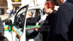 VENARIA - Festa per la Panda della Croce Verde: nel ricordo di Katia, a 30 anni dalla morte - immagine 4