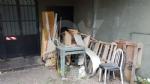 VENARIA - Degrado nelle aree private, scattano le lettere di intimazione: pulizie entro 1 mese - immagine 4