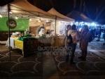 VENARIA - Lo Street Food della «Associazione italiana cuochi itineranti» torna in estate - immagine 5