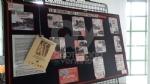 VENARIA - Il «Giorno della Memoria»: la Reale ha ricordato la tragedia dellOlocausto - FOTO - immagine 4