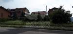 VENARIA - Il quartiere Gallo-Praile abbandonato a sé stesso: protestano i residenti - immagine 4