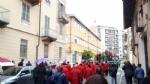 VENARIA - Celebrato il 25 aprile: tutte le fotografie della giornata. - immagine 51