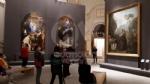 VENARIA - Anche la Reggia torna alla normalità: riapre i battenti con «Sfida al Barocco» FOTO - immagine 52