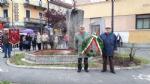 VENARIA - Celebrato il 25 aprile: tutte le fotografie della giornata. - immagine 53