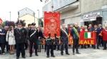 VENARIA - Celebrato il 25 aprile: tutte le fotografie della giornata. - immagine 54