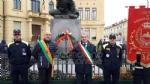 VENARIA - Celebrato il 25 aprile: tutte le fotografie della giornata. - immagine 56