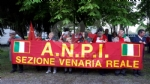 VENARIA - Celebrato il 25 aprile: tutte le fotografie della giornata. - immagine 58