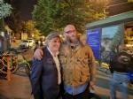 RIVOLI - ELEZIONI 2019: Il centrodestra vince le elezioni. Andrea Tragaioli scrive la storia - immagine 5