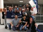 RIVOLI - Le prime parole di Tragaioli da sindaco: «Un risultato che passerà alla storia» - FOTO - immagine 5