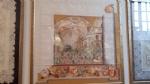 VENARIA - Lezione di città per gli studenti della Don Milani grazie a «Divieto di Noia» e «Avta» - immagine 5