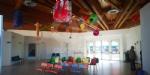 ROBASSOMERO - La nuova scuola dellinfanzia di via Venezia è realtà: FOTO - immagine 5
