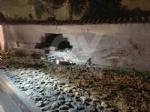 DRUENTO-VENARIA - Terribile incidente sulla Sp1 della Mandria: due ragazzi feriti - FOTO - immagine 5