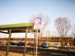 VENARIA - Il Polo sanitario è finalmente aperto: le prime foto della struttura - immagine 5