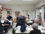 COLLEGNO - LUnicef premia le pigotte collegnesi - immagine 5