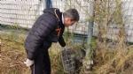 VENARIA - «Puliamo il Don Mosso»: torna la pulizia dopo anni di incuria... grazie ai cittadini - immagine 5