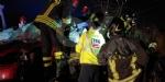 CASELLE - Ennesimo incidente stradale lungo la provinciale: due feriti, uno grave - FOTO - immagine 5