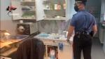VENARIA - Studio dentistico abusivo: i carabinieri denunciano tre persone - FOTO E VIDEO - immagine 5