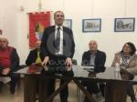 VENARIA - La storia di Castronovo attraverso i libri di Francesco Licata - immagine 5