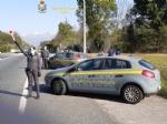 VENARIA-ROBASSOMERO-BORGARO - Controlli a tappeto della Finanza: raffica di sanzioni - immagine 5