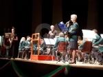 VENARIA - «Concerto di Primavera» del Giuseppe Verdi: ecco il nuovo presidente e il nuovo direttore - immagine 5