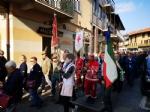 DRUENTO - La prima celebrazione di don Simone: labbraccio della comunità - LE FOTO - immagine 5