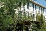 COLLEGNO - Albergo con 148 camere, residence: ecco il futuro dellex «Ricovero Provinciale» - immagine 5