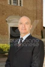 VENARIA ELEZIONI AMMINISTRATIVE 2020 - La lista di Fratelli dItalia - FOTO - immagine 5