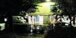 MALTEMPO - Tappeti di grandine, strade, cantine e garage allagati - FOTO - immagine 5