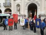 VENARIA - Città in festa per San Giuseppe, protettore delle famiglie, dei papà e degli artigiani - immagine 5