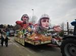 MAPPANO - Grande successo per il Carnevale: LE FOTO PIU BELLE - immagine 5