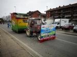 MAPPANO - Grande successo per il Carnevale: LE FOTO PIU BELLE - immagine 14