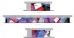COLLEGNO - Sei nuovi murales per abbellire la città - LE FOTO - immagine 5