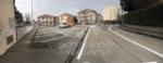 DRUENTO - Maggiore sicurezza nella zona delle scuole: ecco la nuova viabilità - FOTO - immagine 5