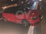 INCIDENTE IN TANGENZIALE - Maxi scontro tra cinque auto: sei persone ferite - FOTO - immagine 9