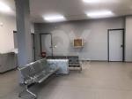 GIVOLETTO - Taglio del nastro per i nuovi ambulatori medici - immagine 7