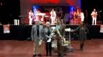 VENARIA - La città ha festeggiato le «nozze doro» di oltre 60 coppie venariesi - immagine 32