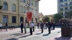 VENARIA - Festeggiato il 2 giugno in città: una copia della Costituzione ai neo maggiorenni  - FOTO - immagine 5