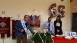 VENARIA - LAvis dona alla città quasi 4mila euro per lacquisto di nuovi giochi per i bambini - immagine 5